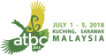 July 1st-5th - 55th Annual Meeting of the Association for Tropical Biology and Conservation (ATBC)