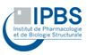 IPBS recruits a junior group leader